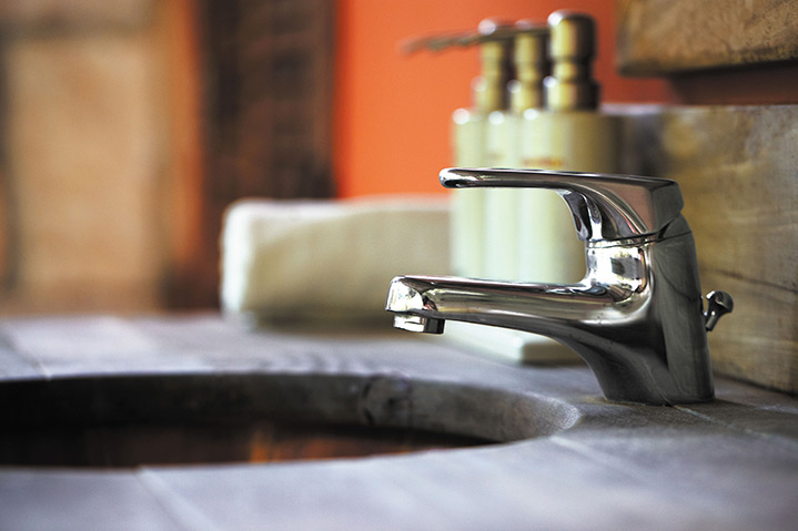 A2B Plumbers are able to fix any leaking taps you may have in Billericay.